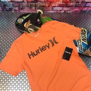 🔘 Hurley SHIRT🔘